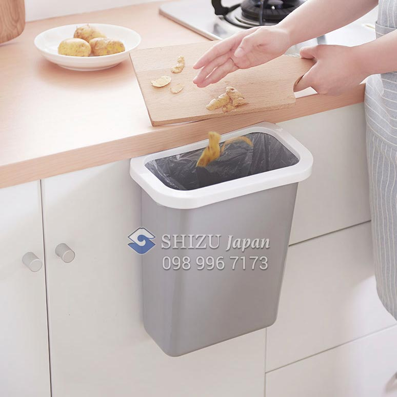 Nội Thất Thông Minh, Đồ Gia Dụng Thông Minh Nhật Bản ShizuJapan.com