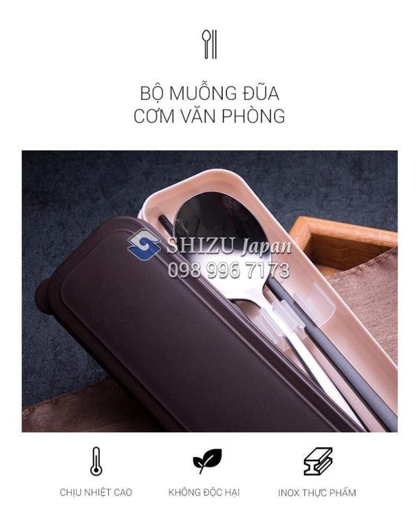 Bo Muong Dua Com Van Phong 3