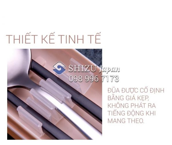 Bo Muong Dua Com Van Phong 5