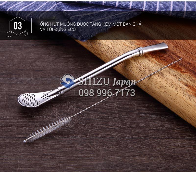 Nội Thất Thông Minh, Đồ Gia Dụng Thông Minh Nhật Bản ShizuJapan.com - 2