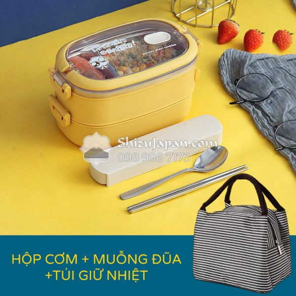 2-Tang-Kem-MD-va-Tui-yellow